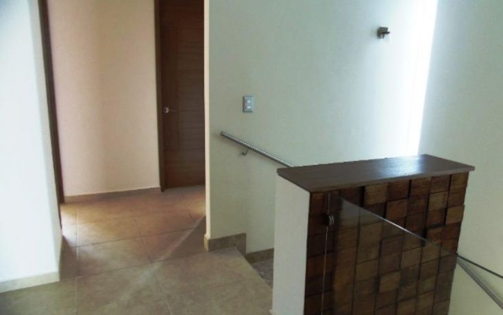 Foto de casa en venta en parque campeche 2, lomas de angelópolis ii, san andrés cholula, puebla, 1303825 no 10