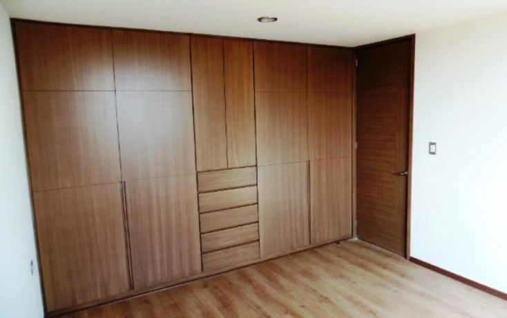 Foto de casa en venta en parque campeche 2, lomas de angelópolis ii, san andrés cholula, puebla, 1303825 no 11