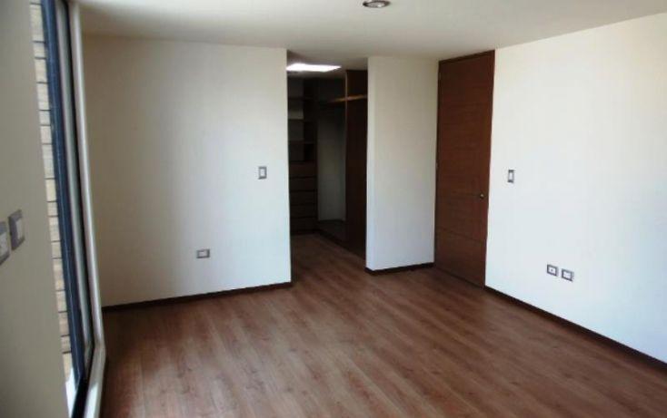 Foto de casa en venta en parque campeche 2, lomas de angelópolis ii, san andrés cholula, puebla, 1303825 no 12