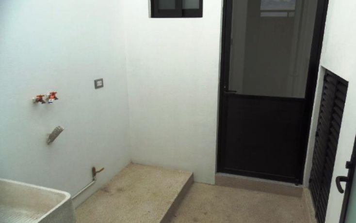 Foto de casa en venta en parque campeche 2, lomas de angelópolis ii, san andrés cholula, puebla, 1303825 no 17