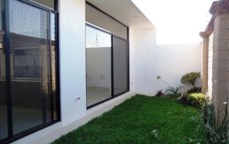 Foto de casa en venta en parque campeche 2, lomas de angelópolis ii, san andrés cholula, puebla, 1303825 no 18