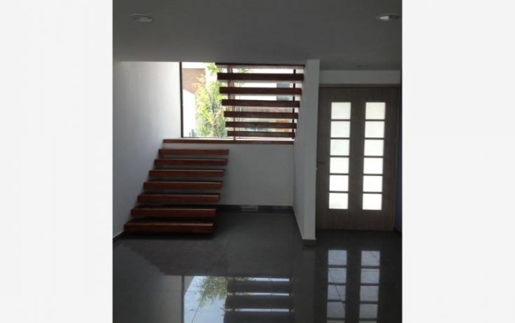 Foto de casa en venta en parque campeche, lomas de angelópolis ii, san andrés cholula, puebla, 1998050 no 02