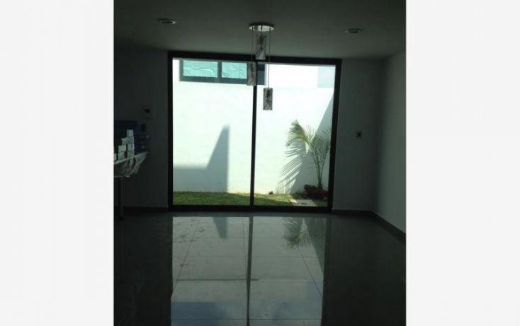 Foto de casa en venta en parque campeche, lomas de angelópolis ii, san andrés cholula, puebla, 1998050 no 09