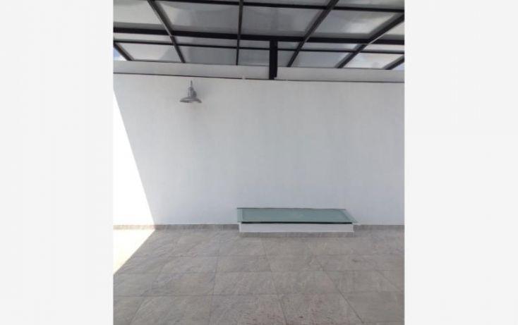 Foto de casa en venta en parque campeche, lomas de angelópolis ii, san andrés cholula, puebla, 1998050 no 11