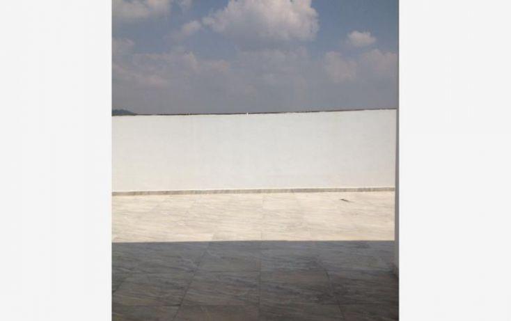 Foto de casa en venta en parque campeche, lomas de angelópolis ii, san andrés cholula, puebla, 1998050 no 12