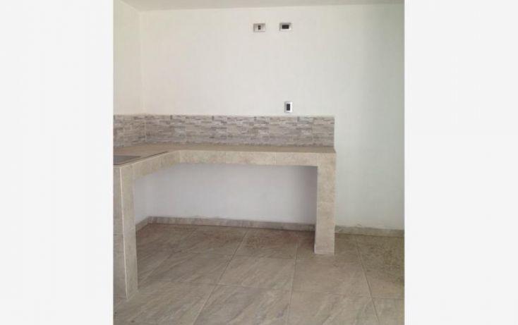 Foto de casa en venta en parque campeche, lomas de angelópolis ii, san andrés cholula, puebla, 1998050 no 13