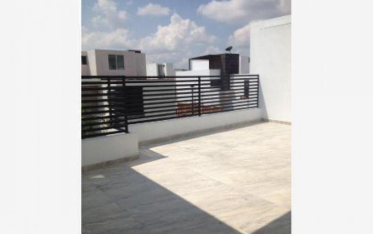 Foto de casa en venta en parque campeche, lomas de angelópolis ii, san andrés cholula, puebla, 1998050 no 14