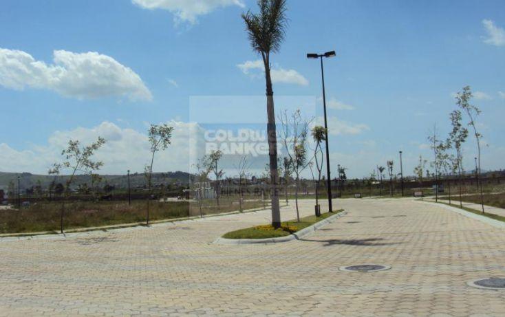 Foto de terreno habitacional en venta en parque chihuahua, privada paquime 10, lomas de angelópolis ii, san andrés cholula, puebla, 1029071 no 04