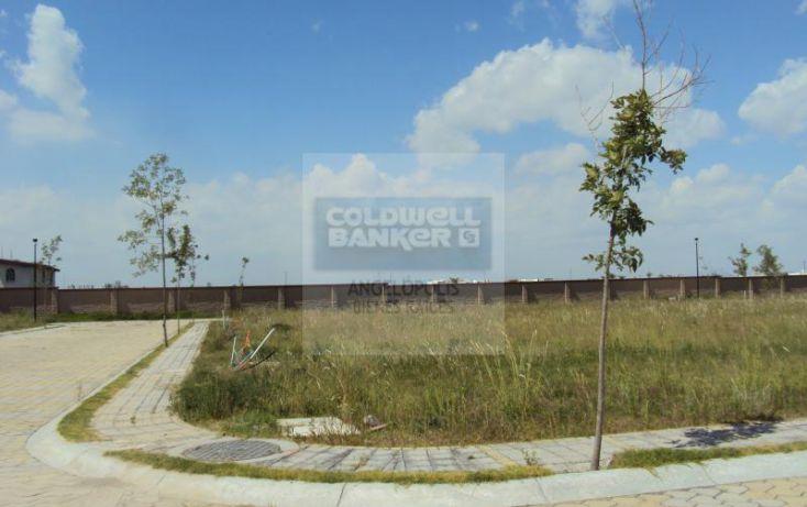Foto de terreno habitacional en venta en parque chihuahua, privada paquime 10, lomas de angelópolis ii, san andrés cholula, puebla, 1029071 no 06