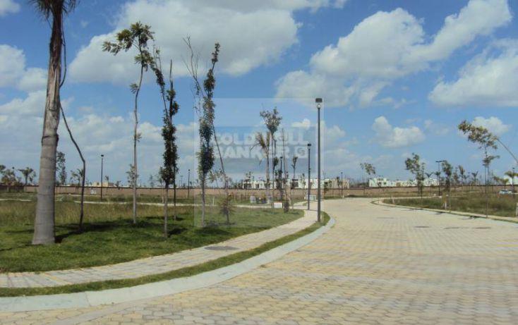 Foto de terreno habitacional en venta en parque chihuahua, privada paquime 10, lomas de angelópolis ii, san andrés cholula, puebla, 1029071 no 07