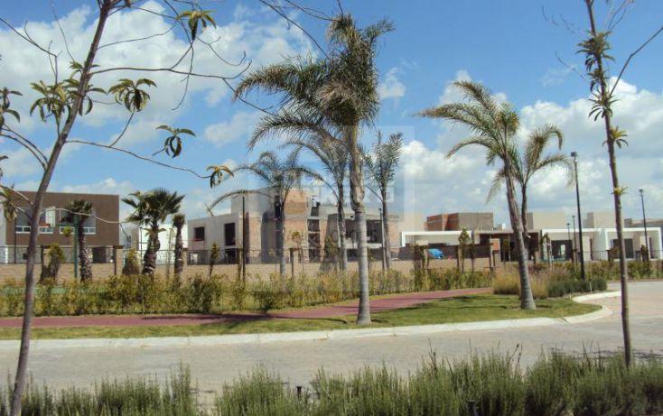 Foto de terreno habitacional en venta en parque chihuahua, privada paquime 10, lomas de angelópolis ii, san andrés cholula, puebla, 1029071 no 09