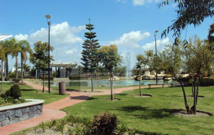 Foto de terreno habitacional en venta en parque chihuahua, privada paquime 10, lomas de angelópolis ii, san andrés cholula, puebla, 1029071 no 10