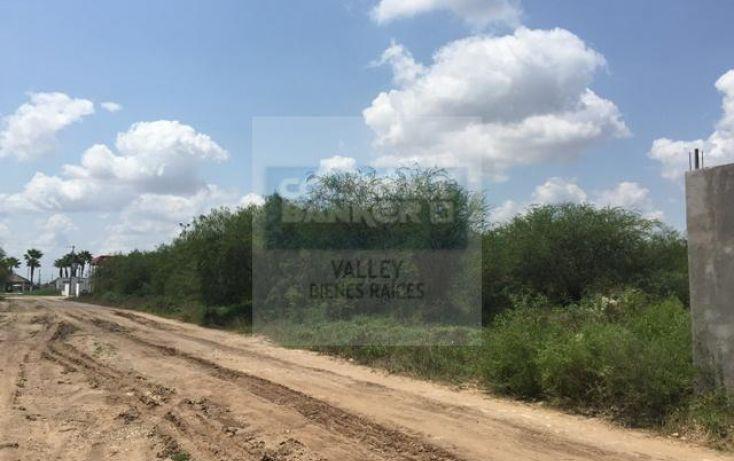 Foto de terreno habitacional en venta en parque colonial, parque industrial colonial, reynosa, tamaulipas, 1413925 no 03