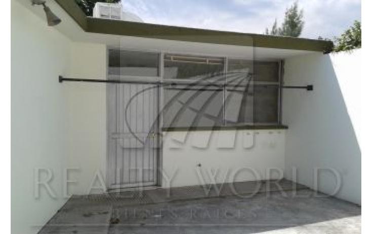 Foto de casa en venta en parque conchita 480, contry, monterrey, nuevo león, 502975 no 02