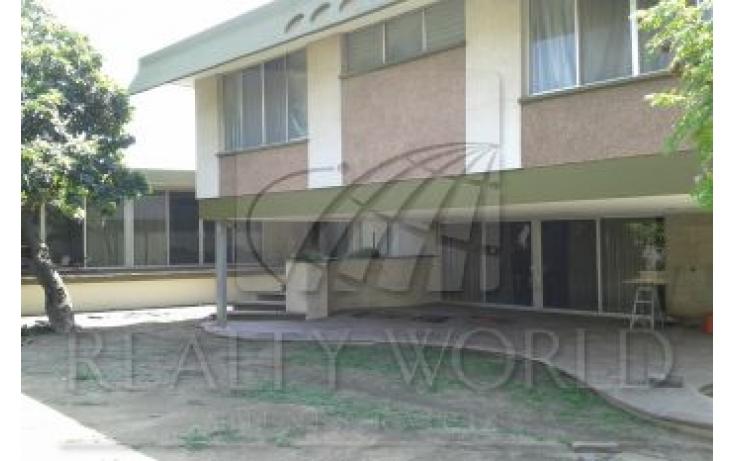 Foto de casa en venta en parque conchita 480, contry, monterrey, nuevo león, 502975 no 04