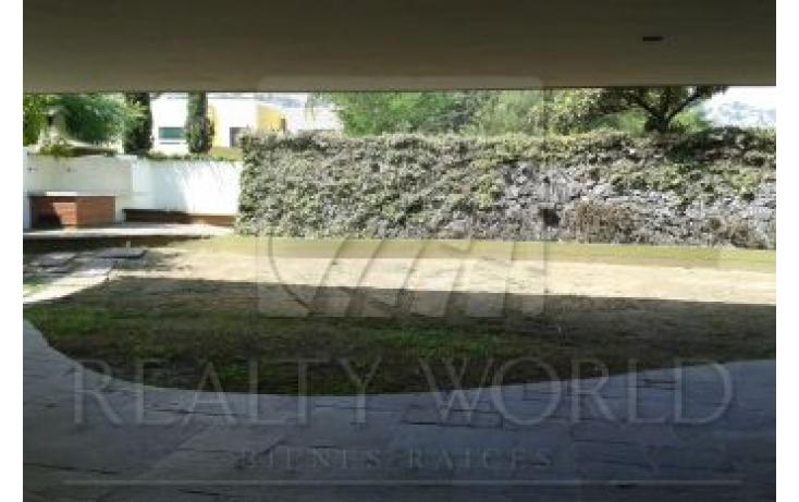 Foto de casa en venta en parque conchita 480, contry, monterrey, nuevo león, 502975 no 05