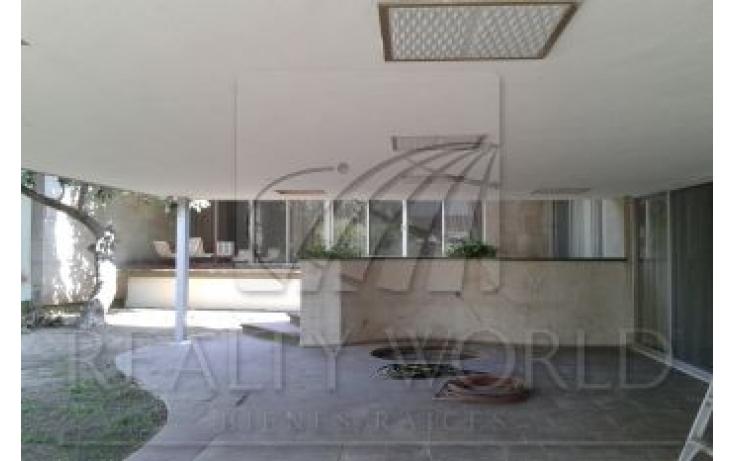 Foto de casa en venta en parque conchita 480, contry, monterrey, nuevo león, 502975 no 06
