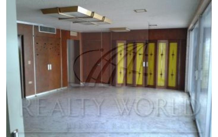 Foto de casa en venta en parque conchita 480, contry, monterrey, nuevo león, 502975 no 07