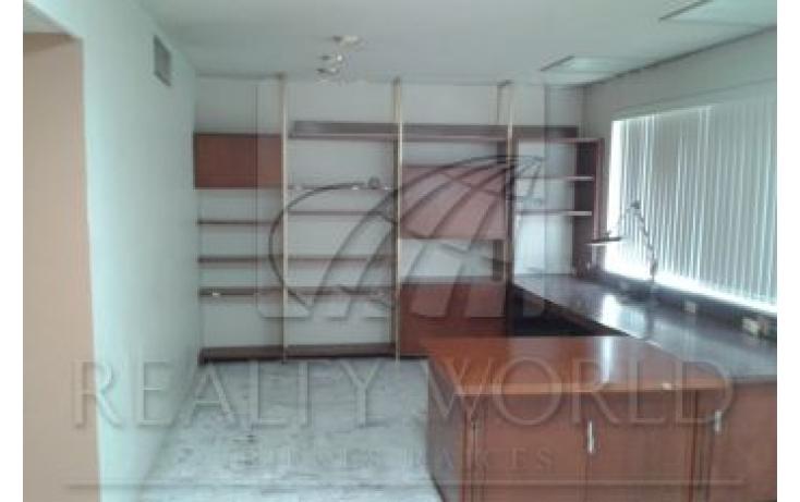 Foto de casa en venta en parque conchita 480, contry, monterrey, nuevo león, 502975 no 08