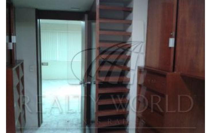 Foto de casa en venta en parque conchita 480, contry, monterrey, nuevo león, 502975 no 09