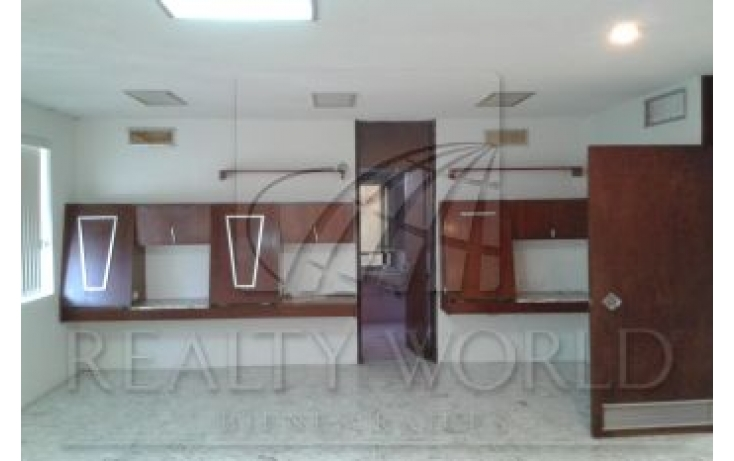Foto de casa en venta en parque conchita 480, contry, monterrey, nuevo león, 502975 no 10