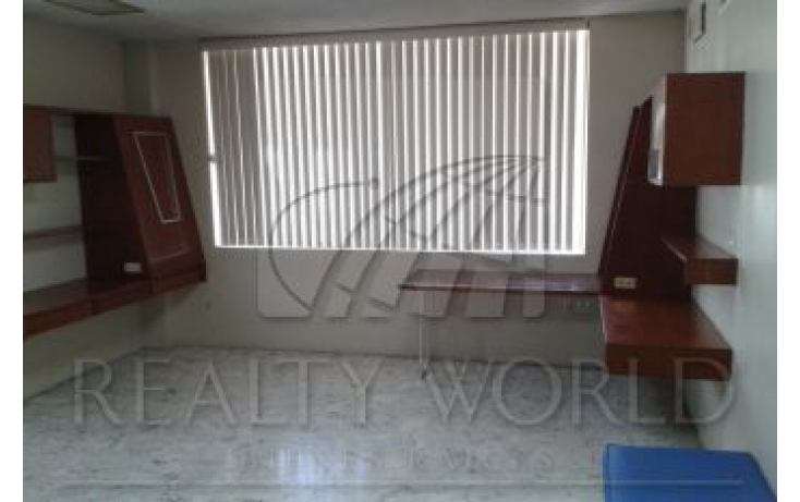 Foto de casa en venta en parque conchita 480, contry, monterrey, nuevo león, 502975 no 12