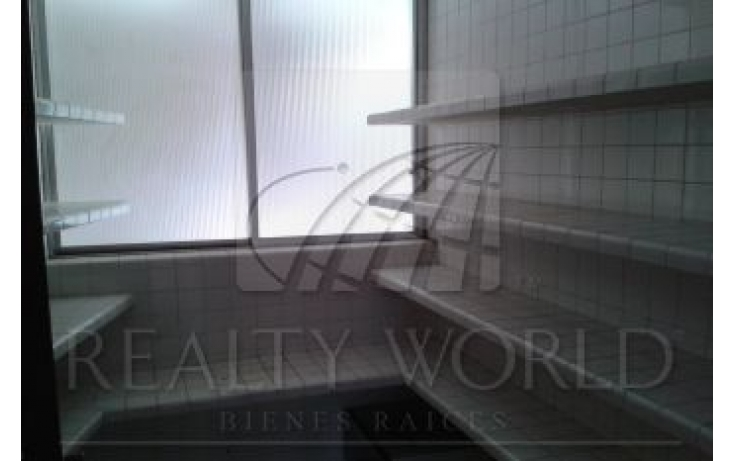 Foto de casa en venta en parque conchita 480, contry, monterrey, nuevo león, 502975 no 15