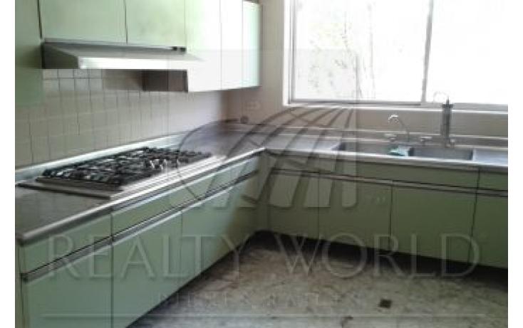 Foto de casa en venta en parque conchita 480, contry, monterrey, nuevo león, 502975 no 16