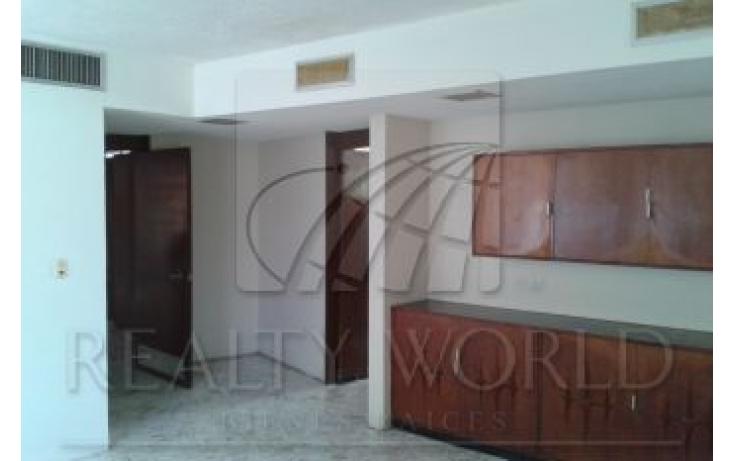 Foto de casa en venta en parque conchita 480, contry, monterrey, nuevo león, 502975 no 17