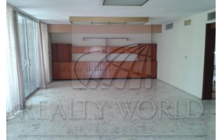 Foto de casa en venta en parque conchita 480, contry, monterrey, nuevo león, 502975 no 18