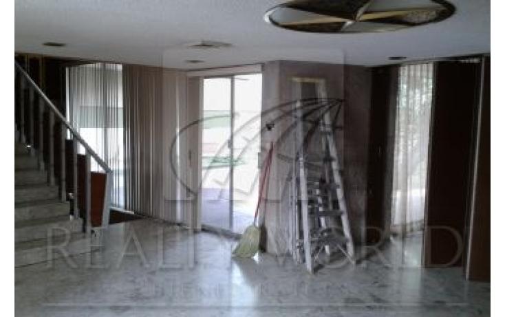 Foto de casa en venta en parque conchita 480, contry, monterrey, nuevo león, 502975 no 19