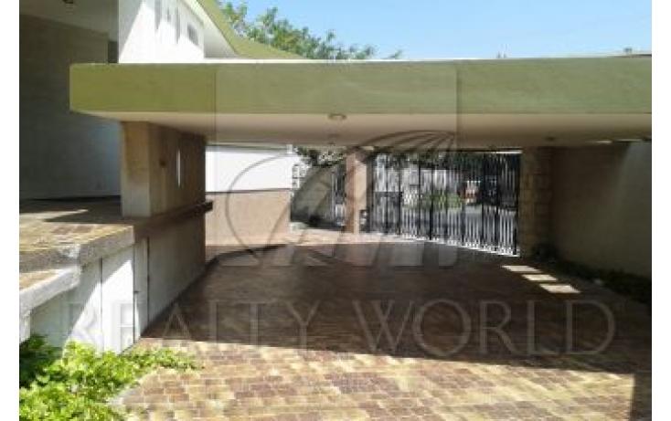 Foto de casa en venta en parque conchita 480, contry, monterrey, nuevo león, 502975 no 20