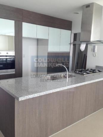Foto de casa en condominio en venta en  , santa clara ocoyucan, ocoyucan, puebla, 1398573 No. 01