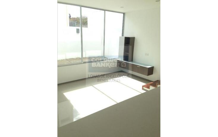 Foto de casa en condominio en venta en  , santa clara ocoyucan, ocoyucan, puebla, 1398573 No. 03