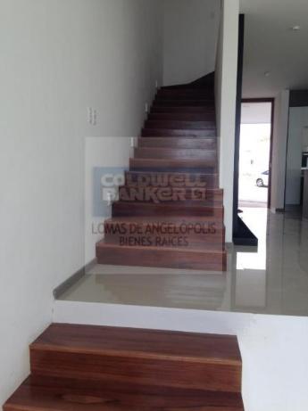 Foto de casa en condominio en venta en  , santa clara ocoyucan, ocoyucan, puebla, 1398573 No. 04