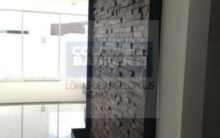 Foto de casa en condominio en venta en parque cuernavaca, santa clara ocoyucan, ocoyucan, puebla, 1398573 no 05