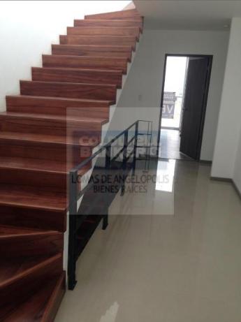 Foto de casa en condominio en venta en  , santa clara ocoyucan, ocoyucan, puebla, 1398573 No. 09