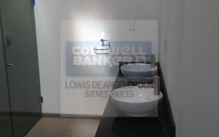 Foto de casa en condominio en venta en parque cuernavaca, santa clara ocoyucan, ocoyucan, puebla, 1398573 no 13
