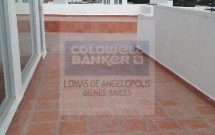 Foto de casa en condominio en venta en parque cuernavaca, santa clara ocoyucan, ocoyucan, puebla, 1398573 no 14