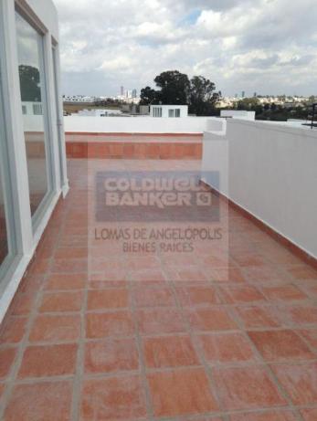 Foto de casa en condominio en venta en  , santa clara ocoyucan, ocoyucan, puebla, 1398573 No. 14