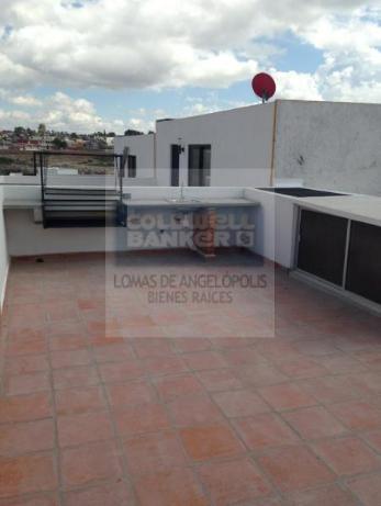 Foto de casa en condominio en venta en  , santa clara ocoyucan, ocoyucan, puebla, 1398573 No. 15