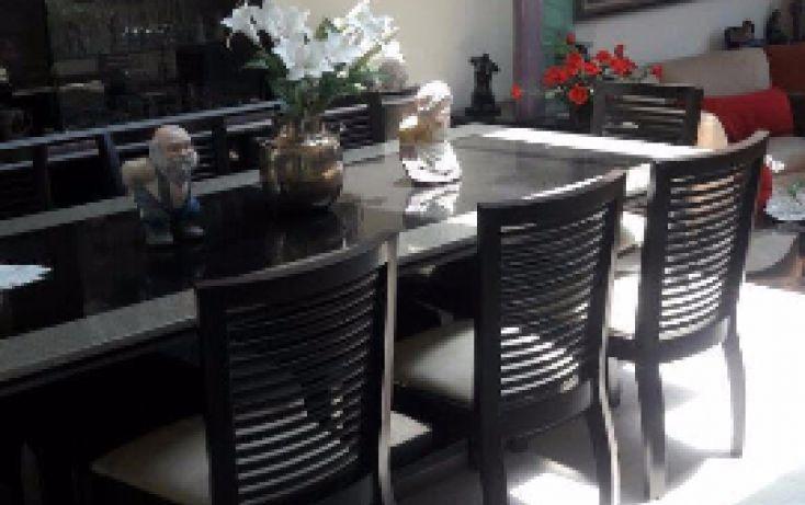 Foto de casa en venta en parque de cadiz, parques de la herradura, huixquilucan, estado de méxico, 2041721 no 02