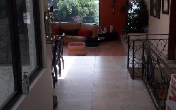 Foto de casa en venta en parque de cadiz, parques de la herradura, huixquilucan, estado de méxico, 2041721 no 03