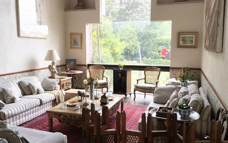 Foto de casa en venta en parque de cádiz, parques de la herradura, huixquilucan, estado de méxico, 870031 no 03