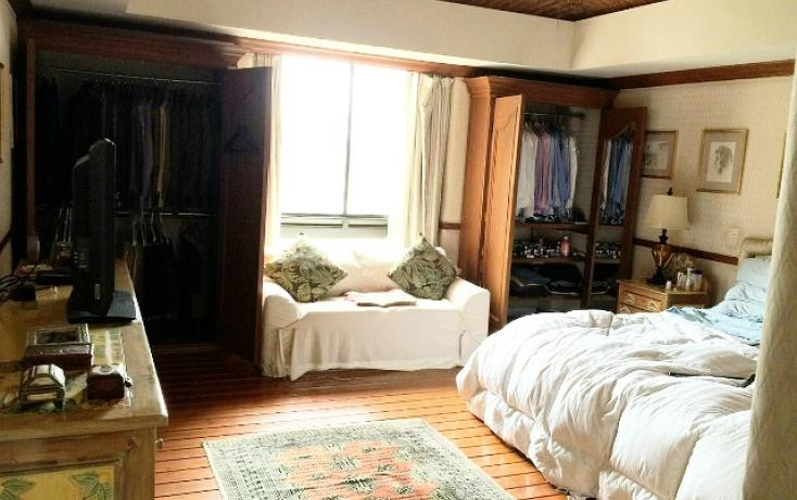 Foto de casa en venta en parque de cádiz, parques de la herradura, huixquilucan, estado de méxico, 870031 no 10