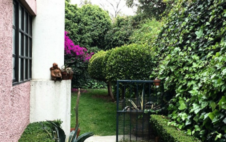 Foto de casa en venta en parque de cádiz, parques de la herradura, huixquilucan, estado de méxico, 870031 no 12