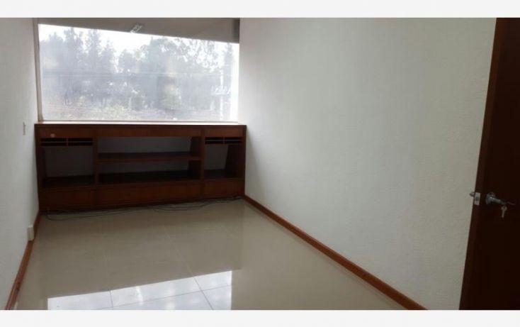 Foto de oficina en venta en parque de chapultepec 66, el parque, naucalpan de juárez, estado de méxico, 1795938 no 10