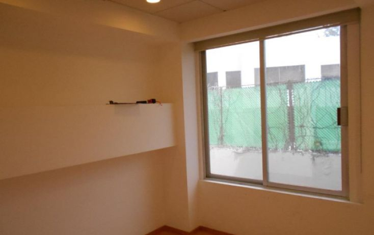 Foto de oficina en renta en parque de granada, parques de la herradura, huixquilucan, estado de méxico, 1775391 no 08