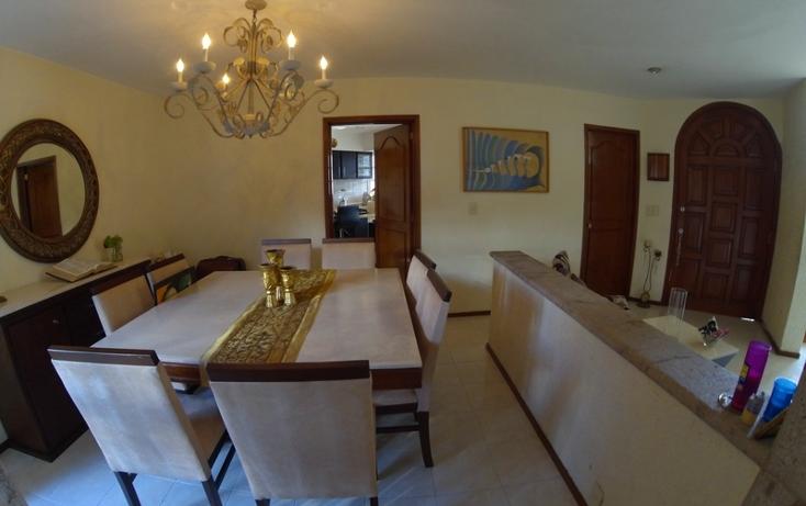 Foto de casa en venta en  , parque de la castellana, zapopan, jalisco, 1466529 No. 02
