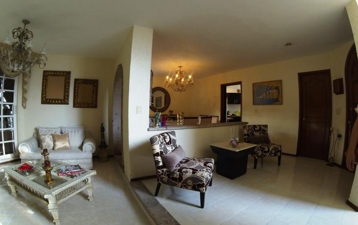 Foto de casa en venta en  , parque de la castellana, zapopan, jalisco, 1466529 No. 06